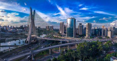 Corona-Pandemie und der Immobilienmarkt.