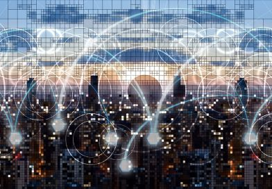 Die kooperative Digitalisierung ist im Bau- u. Immobiliengewerbe angekommen